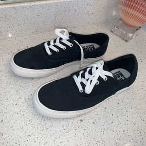 NEW Pro Keds athletic shoes